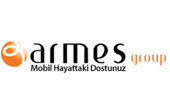 Armes Group